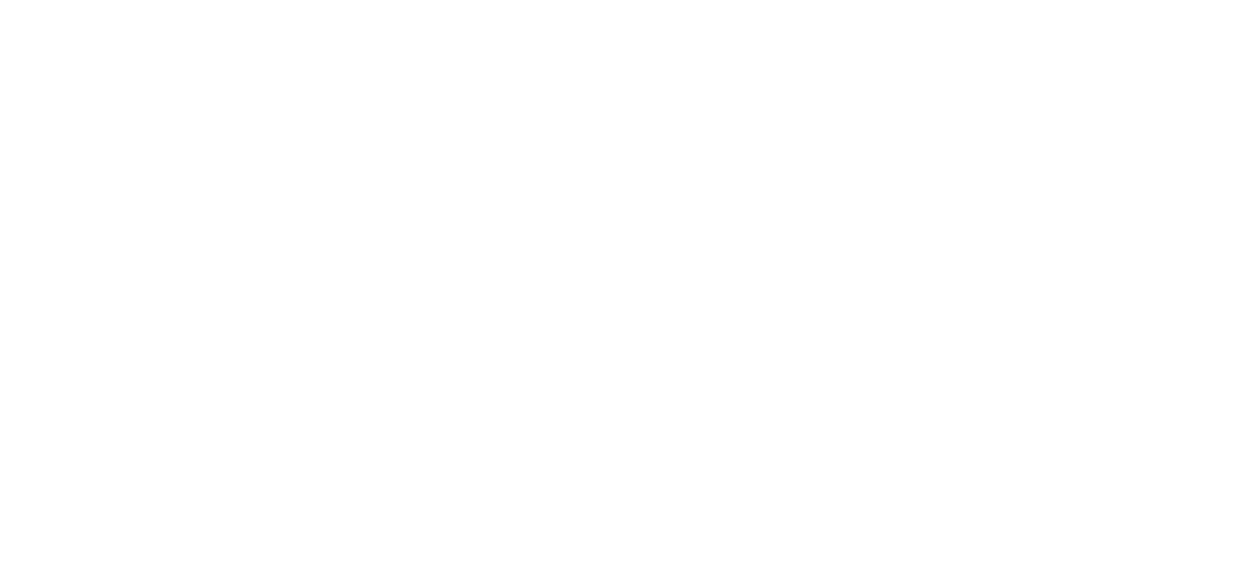 Spitze by Everyday
